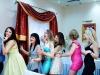 Dj na wesele trójmiasto