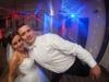dj na wesele bytów