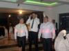 Dj na wesele Tczew