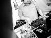 Wodzirej DJ na Wesele