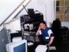 Dj Pomorskie - Dj EmCe w Radio Vigor Fm